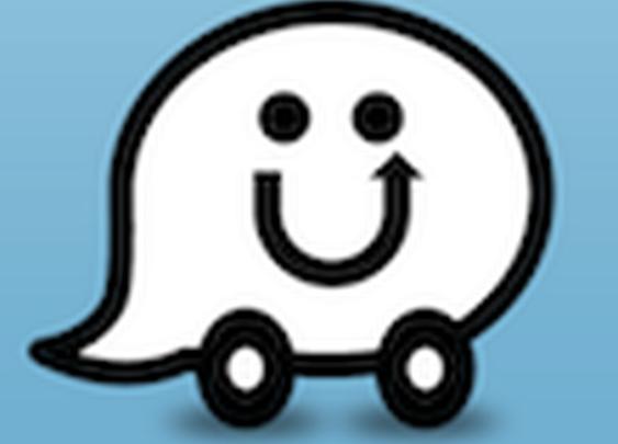 Waze: Social GPS Navigation