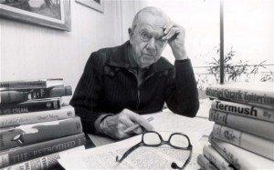 Four Reasons You Should Be Reading Graham Greene     thethingaboutflying