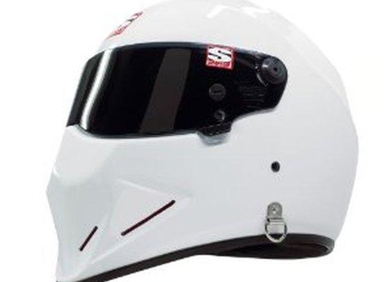 Stig Helmet