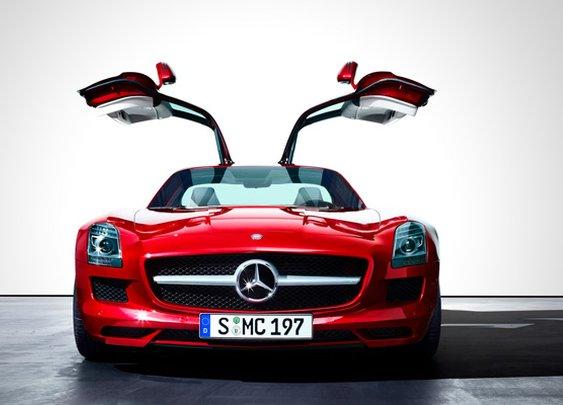 Zuvvu Automobile | New Cars, Car Comparison and Prices