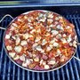 How to Make a Simple (But Authentic) Paella on Your BBQ | Snapguide