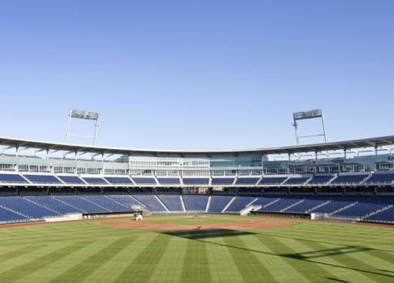 It's almost time for Omaha