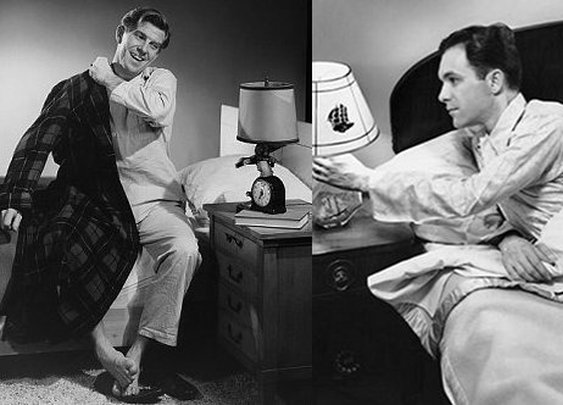 Morning and Evening Routines: How to Start and End a Successful Day | The Art of Manliness