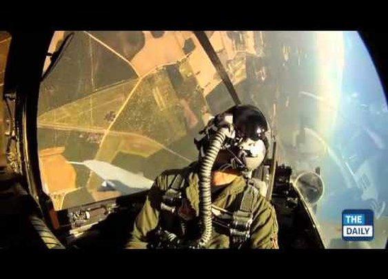 A-10 Warthog: Attack!