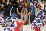 Instant Classics: 8 Must-See Hockey Movies   Bleacher Report