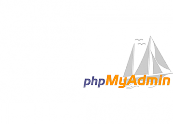 How to Use PHPMyAdmin to do a Find & Replace in Your Database | Orracle Media