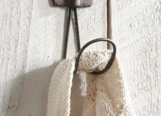simple hook.