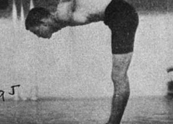 Old School Workout: Daily Exercises for Young Men | The Art of Manliness