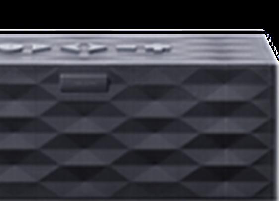 JAMBOX Wireless Speakers | Jawbone
