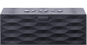 JAMBOX Wireless Speakers | Jawbone