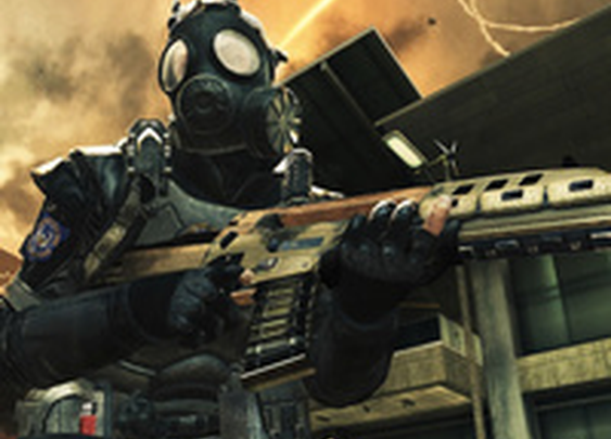 Why Call of Duty Still Has Single-Player Campaigns