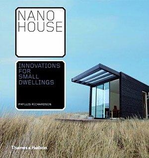 Book: Nano House