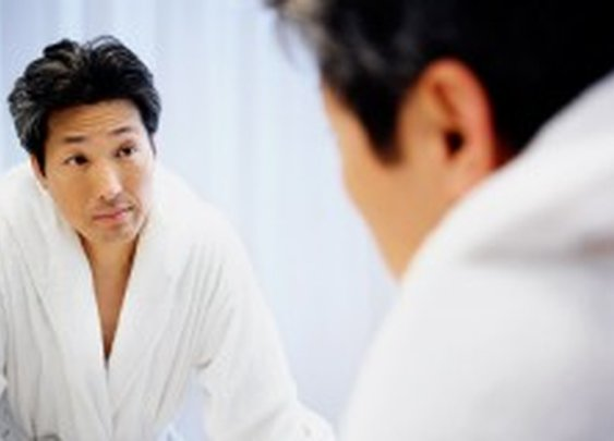 Talking to Yourself: Not So Crazy After All | TIME Ideas | TIME.com