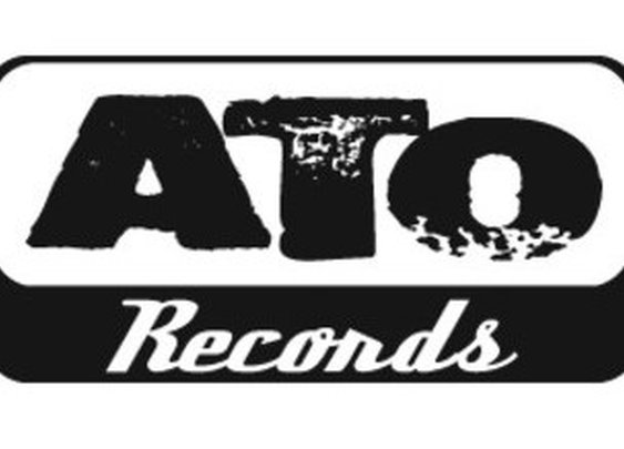 ATO Records FREE Sampler Album