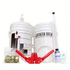 FREE Basic Beer Starter Kit