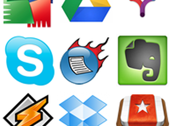 50 Spectacular Free Apps for Every Windows Installation   Windows.AppStorm