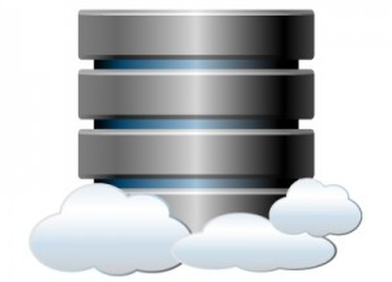 5 Things That You Should Be Using Your Cloud Storage For