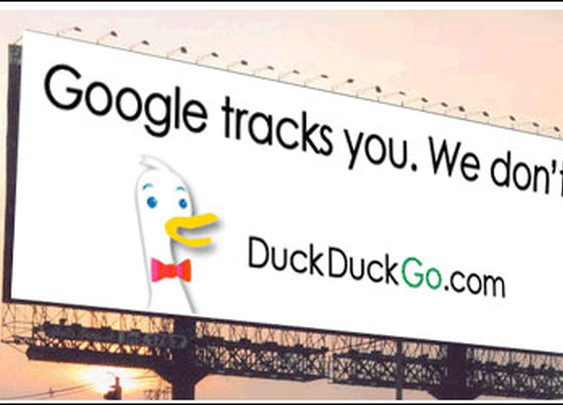 5 Alternative Search Engines That Respect Your Privacy - How-To Geek