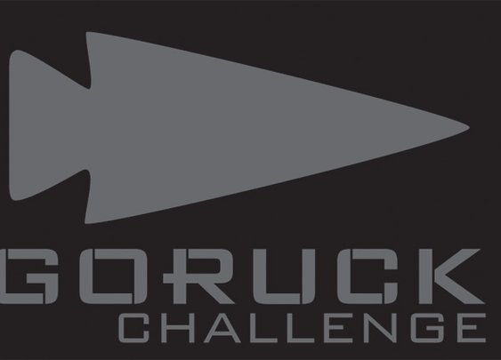 MAP | GORUCK | Built in the USA