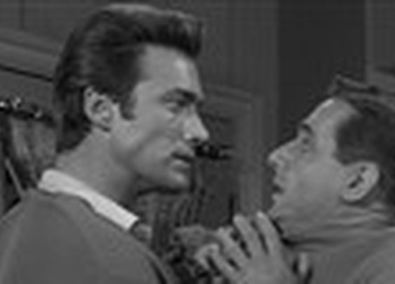 Hulu - Mister Ed: Clint Eastwood Meets Mister Ed - Watch the full episode now.