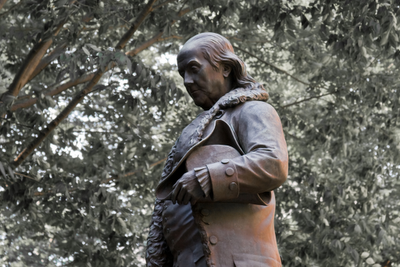 14 Action Inducing Lessons from Benjamin Franklin - by Dumb Little Man