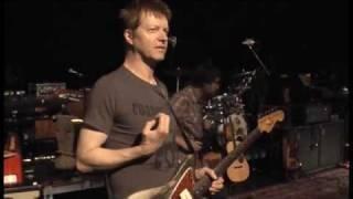 Wilco Guitarist Nels Cline