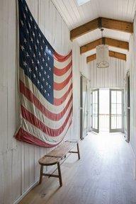 flag.