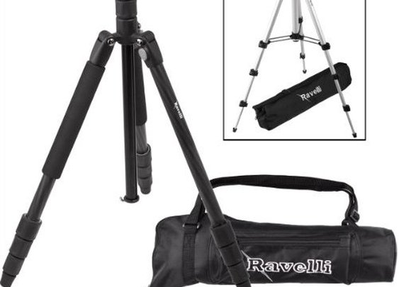 Looks like a tripod I should own