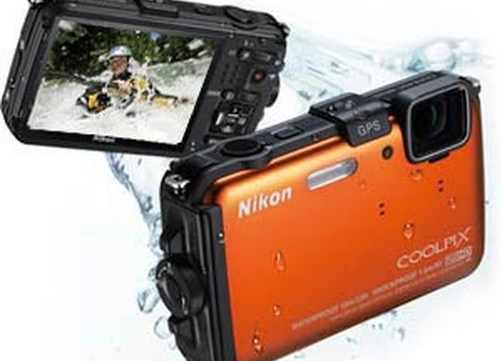 This camera looks indestructible. Must have.