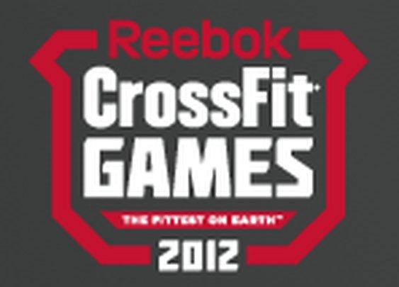 What is CrossFit? | CrossFit Games