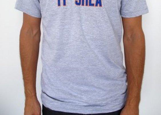 No Mas T-Shirts