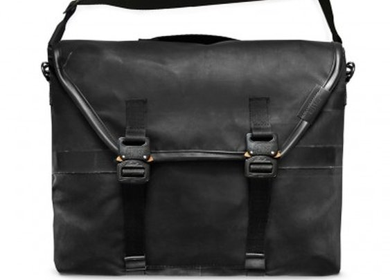 Defy Bags - First Class Sm