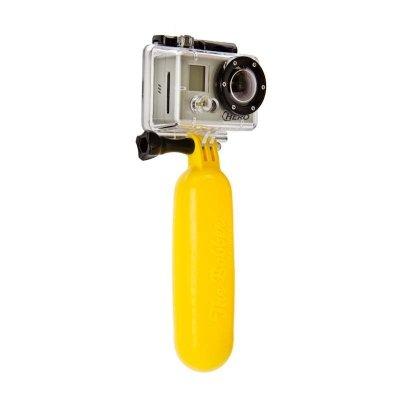 The Bobber - GoPro® Floating Handle by GoPole