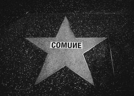 COMUNE // OFFSET VIDEO PREMIERE RECAP PART 1 // COMUNE // Two Thousand Twelve