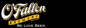 O'fallon Brewery - Ofallon, Missouri