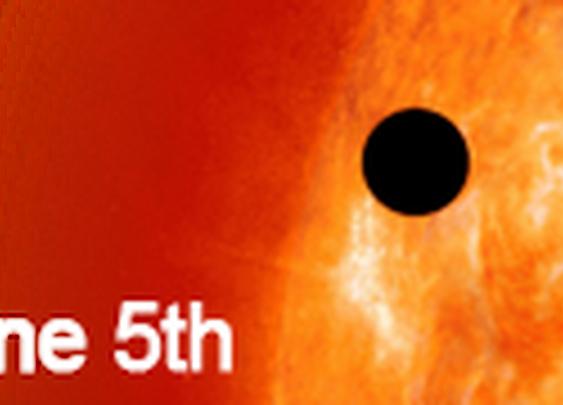 Transit of Venus .org (6)
