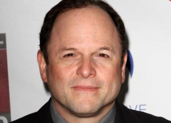Best apology letter: Jason Alexander says sorry to gay community Mamamia