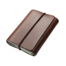 The Moneywrap – Brown | Daycraft – Make my day