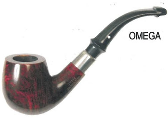 dr grabow smoking pipes made from mediterranean briar