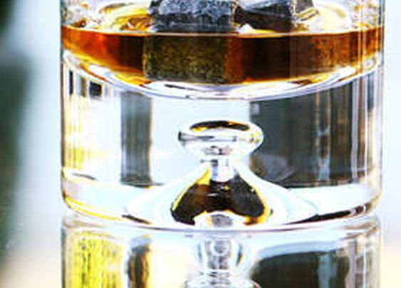 Great Whiskey Stones Deal