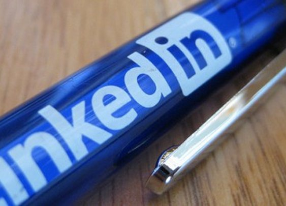 Bad Day For LinkedIn: 6.5m Hashed Passwords Reportedly Leaked