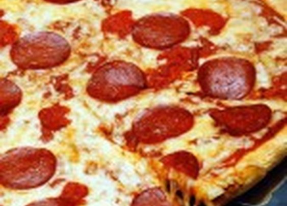 Free Pizza from Pizza Patron and Double Rock Properties | Double Rock Properties