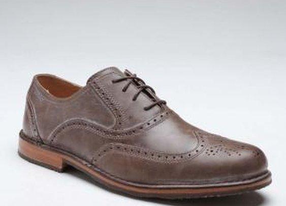 JackThreads - Brattle Shoe