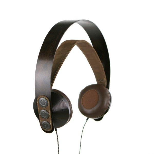 House of Marley Exodus Headphones