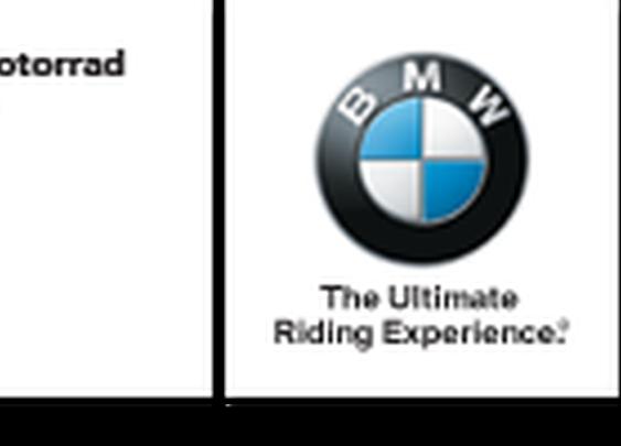 BMW Motorrad Canada - F800GS