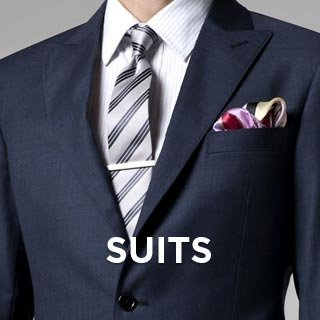 Bespoke Suits & Mens Suits   Indochino