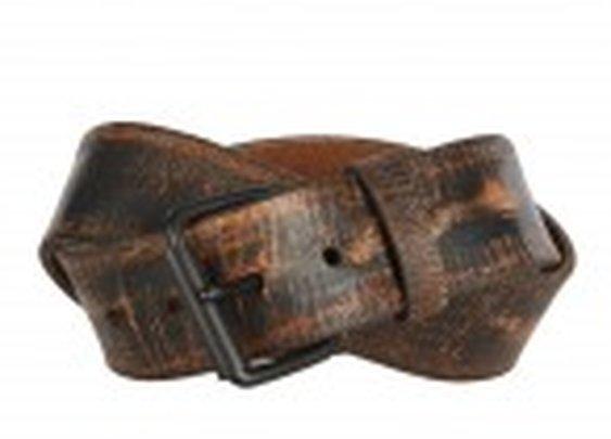 Okka Belt - AllSaints