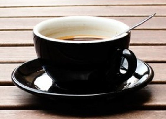 Use Coffee to Flavor Steak | Health and Fitness Articles, News, and Tips – Greatist.com