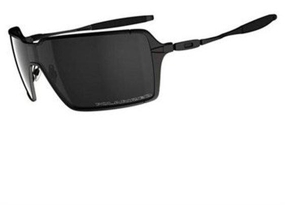 Oakley Probation Men's Sunglasses