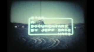 A Documentary By Jeff Broz - YouTube